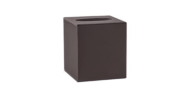 boite-mouchoirs-cubic-londoner