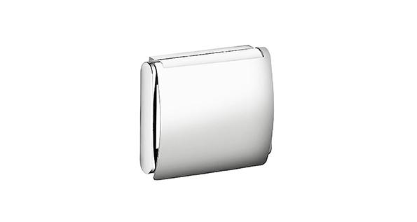 derouleur-papier-toilette-achitecto