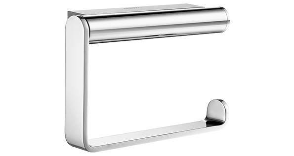 derouleur-papier-toilette-architecto-2