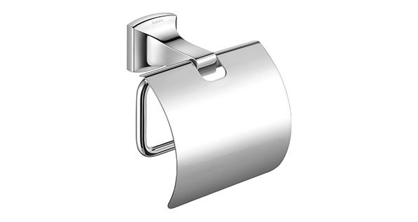 derouleur-papier-toilette-deco