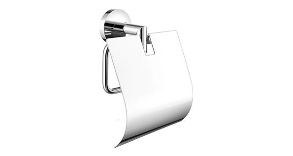 derouleur-papier-toilette-techno-2