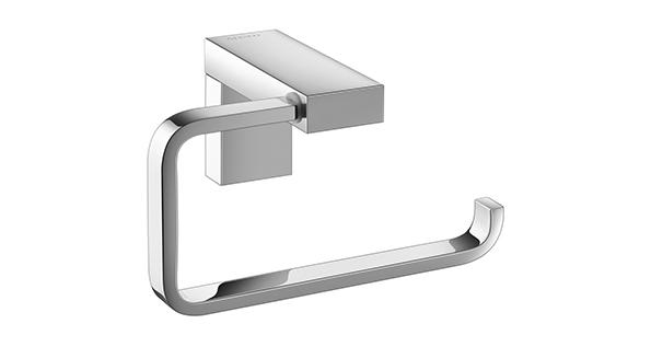 derouleur-papier-toilette-zentric-2
