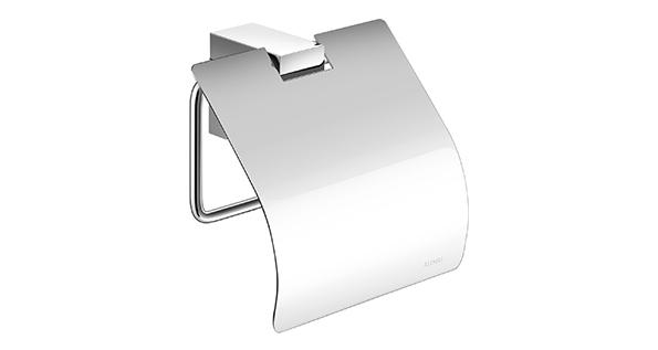 derouleur-papier-toilette-zentric