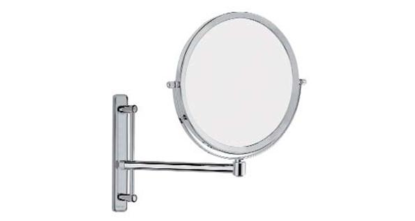 miroir-concierge-collection-2