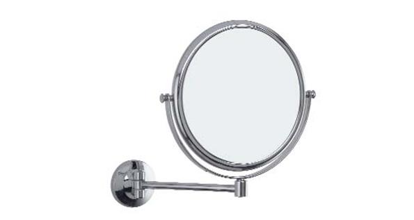 miroir-concierge-collection-4