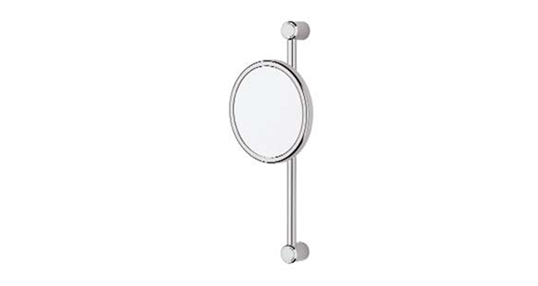 Miroirs grs guest room supply for Collection miroir