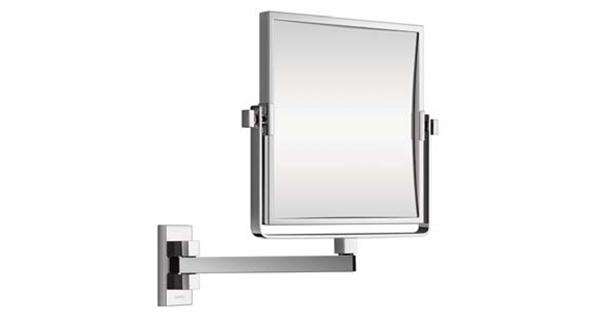miroir-cosmo-cubik-2