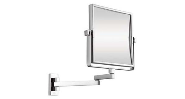 miroir-cosmo-cubik