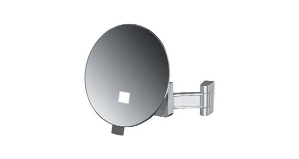 miroir-eclips-alimentation-autonome