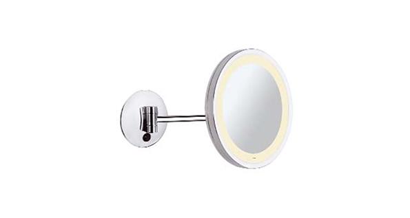 miroir-led-city-light