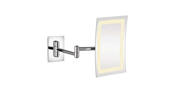 miroir-led-lunatec-minimalist