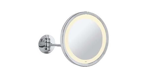 miroir-led-lunatec