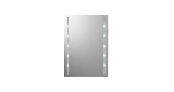 miroir-lumineux-mural-4