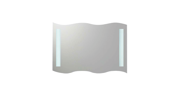 miroir-lumineux-mural-5