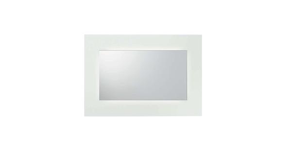 miroir-lumineux-mural-6