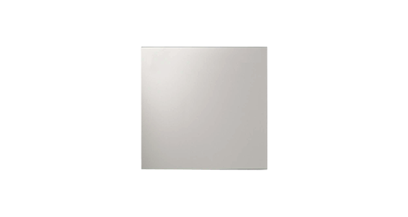 miroir-lumineux-mural