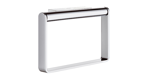 porte-serviette-anneau-architecto