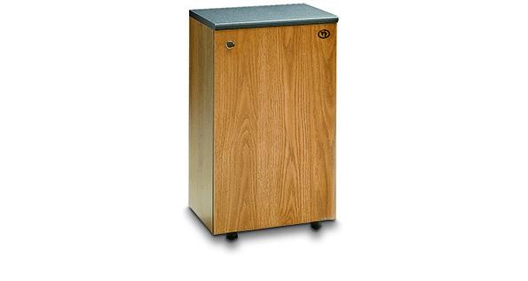 minibar-elegant-40