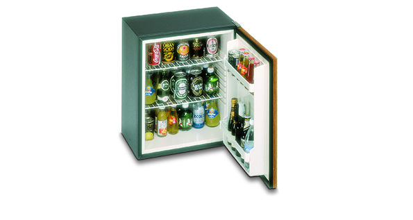 minibar-elegant-55-bois