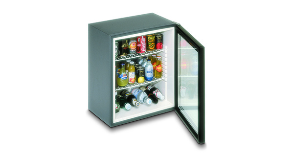 minibar-elegant-55-verre