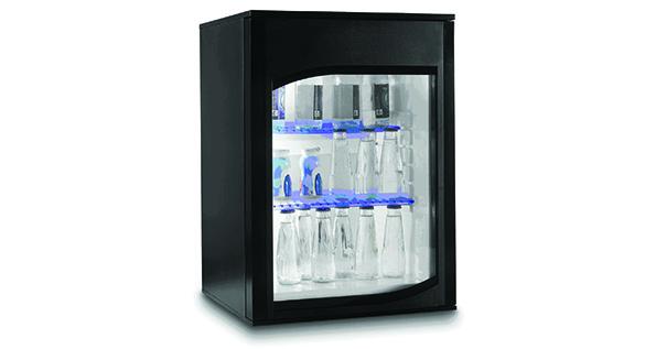 minibar-topclass-verre