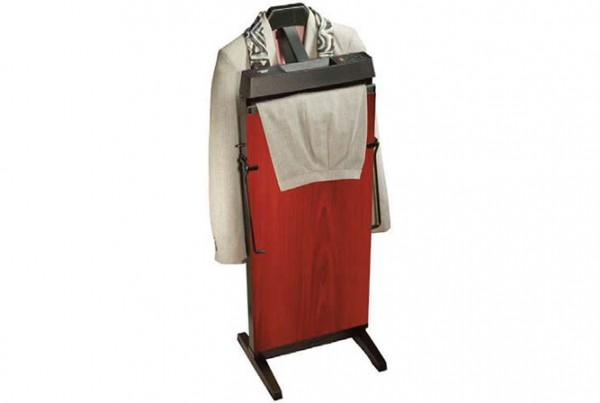 presse-pantalon-corby-4400FS
