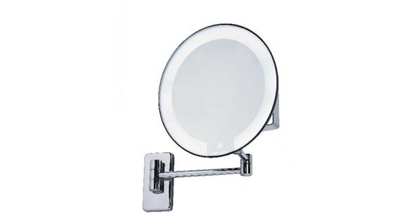 miroir-cosmo-alimentation-autonome