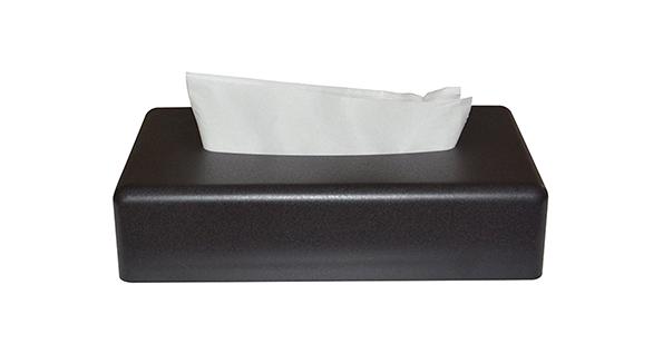 boite-mouchoirs-noir-rectangulaire-ambiance