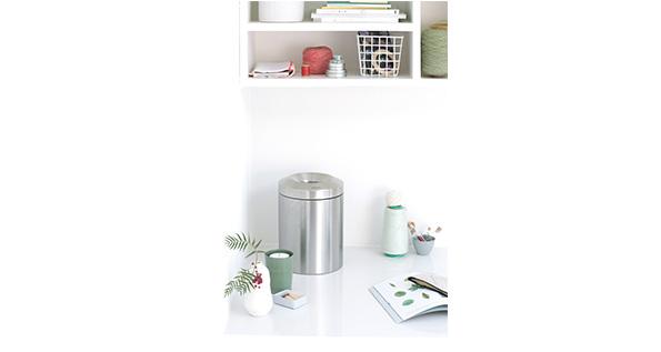 poubelle-salle-de-bain-7L-inox-satine-flameguard-ambiance