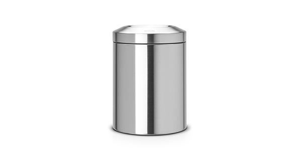 poubelle-salle-de-bain-7L-inox-satine-flameguard