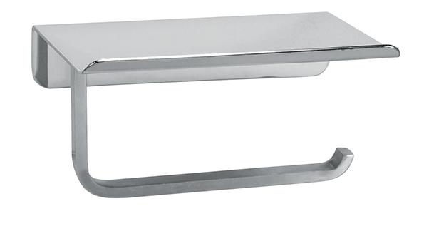 derouleur-papier-toilette-avec-support-telephone-portable-1