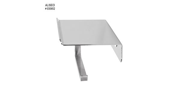 derouleur-papier-toilette-avec-support-telephone-portable-3