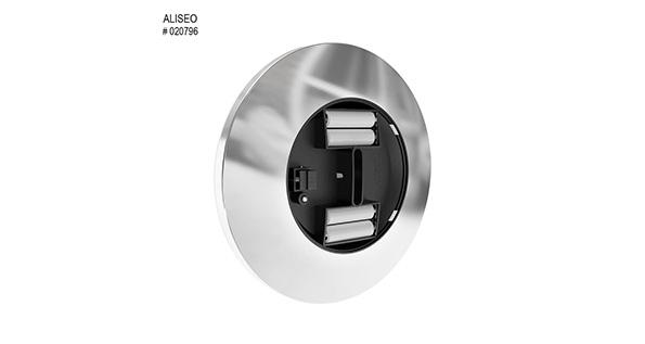 miroir-eclairant-grossissant-autonome-interface-3