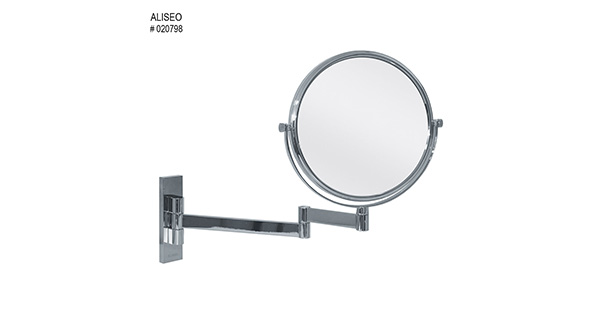 miroir-non-lumineux-concierge-collection