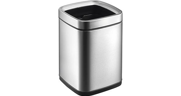 poubelle-sans-couvercle-inox-brosse-9l-prestige