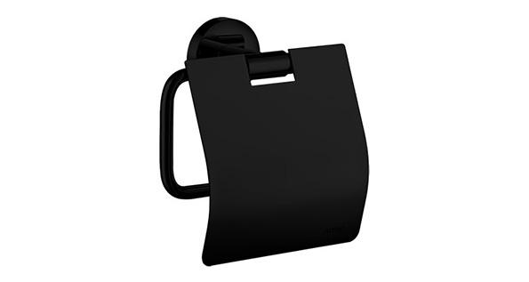derouleur-papier-toilette-chrome-noir-soft-touch-aliseo-740038
