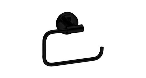r serve d rouleur papier toilette grs guest room supply. Black Bedroom Furniture Sets. Home Design Ideas