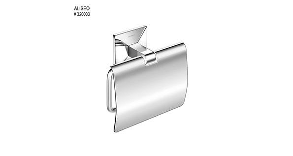 derouleur-papier-toilette-laiton-chrome-artis-320003