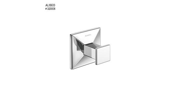 patere-laiton-chrome-artis-320006