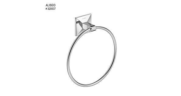 porte-serviette-anneau-laiton-chrome-artis-320007