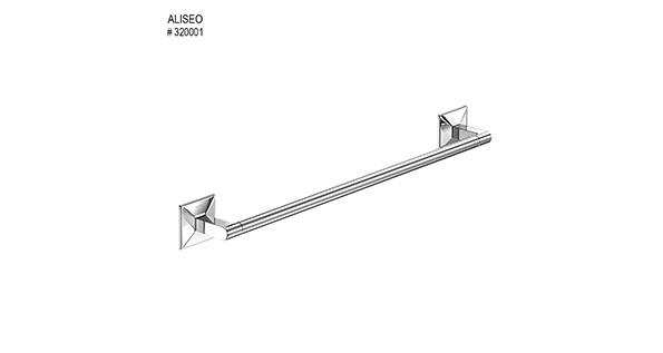 porte-serviette-laiton-chrome-artis-320001