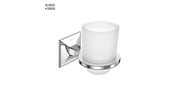 porte-verre-laiton-chrome-artis-320008