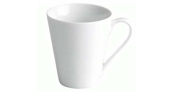 mug-conique-blanc-506687