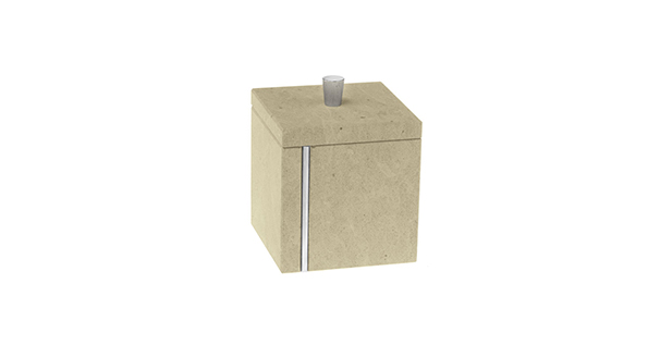 boite-a-bijoux-carree-pierre-reconstituee-3825PLQ
