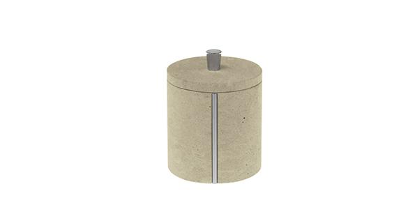 boite-a-bijoux-ronde-pierre-reconstituee-3825PLT