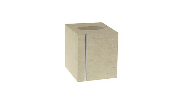 boite-a-mouchoirs-cubique-pierre-reconstituee-3828PLQ