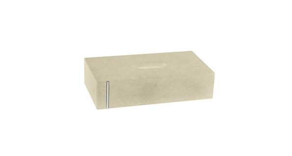 boite-a-mouchoirs-rectangulaire-pierre-reconstituee-3829PLQ