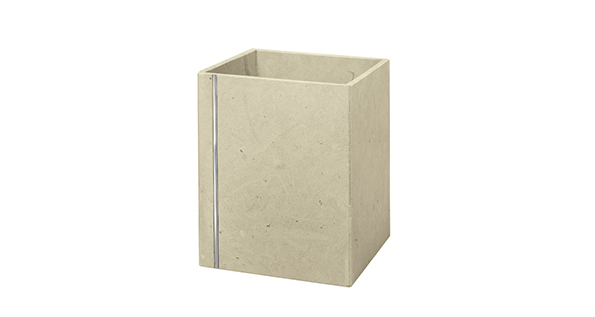 corbeille-de-salle-de-bain-carree-pierre-reconstituee-3881PLQ
