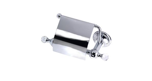 derouleur-papier-toilette-avec-capot-laiton-chrome-Z10210