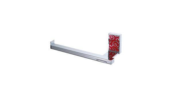 derouleur-papier-toilette-laiton-chrome-4609